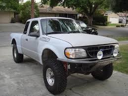 prerunner ranger 4x4 4x4 ford ranger prerunner pirate4x4 com 4x4 and off road forum