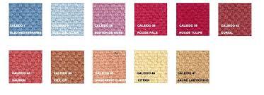 canapes tissu les tissus pour canapés home spirit