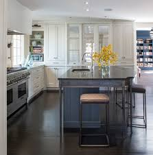 memphis kitchen cabinets superb kitchen cabinets memphis cabinet 32260 home design