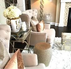 blogs about home decor inspiration home decor kitchen home decor home decor inspiration