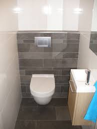 badkamer wc design modern wc 53 best badkamer ideeën images on bathrooms decor
