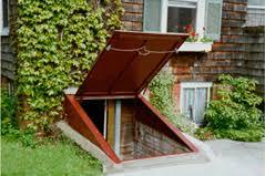 Steel Basement Doors by Steel Exterior Basement Entry Door Pilotproject Org