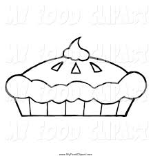 royalty free stock food designs of printable coloring pages