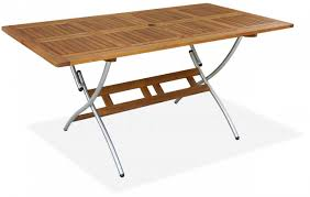 solid wood folding table wood folding table for your space