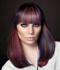 57year old hair color 28 best hair color for women over 60 images on pinterest braids