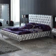 silver bedrooms alluring best 25 silver bedroom ideas on silver and purple bedroom ideas 80 inspirational purple bedroom