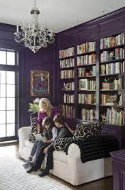 127 best boston globe magazine interior design images on