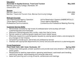 Inexperienced Resume Template by Inexperienced Computer Programmer Resume Template Sle Include