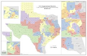 Dallas Fort Worth Metroplex Map by Guest Columns Is The Texas Congressional Map Good For Minority