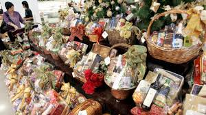 san francisco gift baskets best local stores for gift baskets in the peninsula south bay