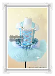 68 best frozen images on pinterest diy birthday decorations and