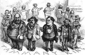 drawing for change analyzing and making political cartoons the