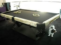new pool tables for sale custom billiard tables marble pool tables custom made pool tables