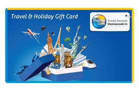 travel gift card cook launches cook gift card the financial express