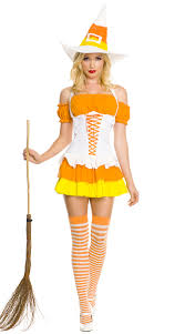 candy corn costume candy corn 70 images church of