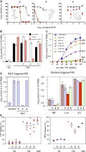 calcium sensing soluble adenylyl cyclase mediates tnf signal