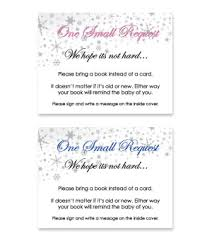 bring book instead of card to baby shower free printable baby shower bring book instead of card