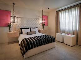small bedroom ideas for young men