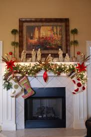 accessories festive christmas figurines for decoration kropyok