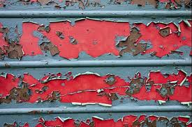 what of paint do you use on metal cabinets how to paint a metal garage door valspar