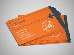 moving company business card template mycreativeshop