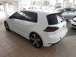 white volkswagen gti 2016 has anyone got a white r yet golfmk7 vw gti mkvii forum vw