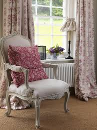 Cottage Style Curtains And Drapes 316 Best Country Cottage And English Style Images On Pinterest