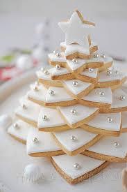 D Christmas Tree Cake - best 25 christmas tree cake ideas on pinterest cute christmas