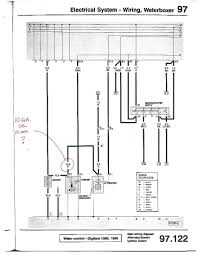 smart relay wiring diagram smart wiring diagrams
