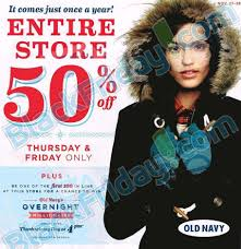 navy black friday 2014 ad shop and ship with borderlinx