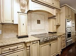 antique glaze on kitchen cabinets kitchen design yeo lab