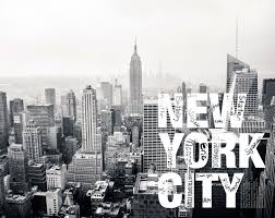 nyc wallpaper mural plasticbanners com nyc wall mural nyc wall mural