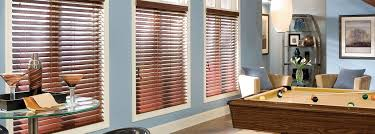 Timber Blinds Review Faux Wood Blinds Products Timberblindmetroshade