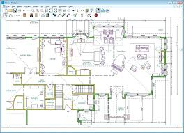 building your own house plans build your own house program create my own house floor plan on