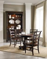 Expensive Dining Room Tables Dining Tables Luxury Dining Room Sets Sale Bernhardt Round