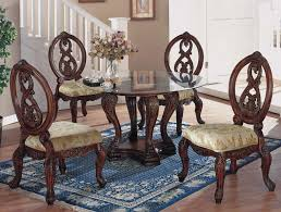 dining room furniture sets best 25 dining table sets ideas on dining