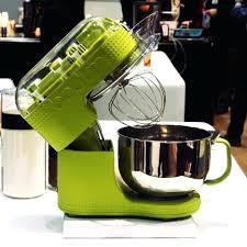 lime green kitchen appliances lime green kitchen appliances bright green kitchen appliances