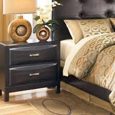 Warehouse Furniture Huntsville Al Home Design Ideas And Pictures - Huntsville furniture