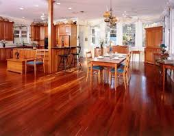 cherry hardwood flooring cleaning pictures