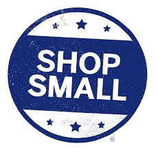 gift cards for small business fedex delivers second year shop small support with 1m small
