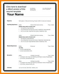 proper format of resume proper resume layout resume formatting resume formats resume