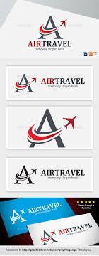 Arkansas travel logos images 12 best aerospace company logos images company logo jpg
