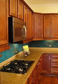 copper backsplash for kitchen excellent wonderful copper backsplash kitchen ideas kitchen