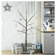 dark willow tree skirt from the next 22 christmas pinterest