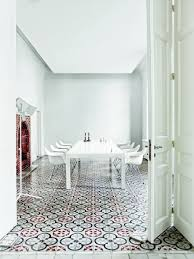 232 best looking enchanted floors images on