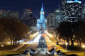 philadelphia real estate market and trends