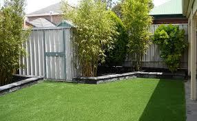 Low Maintenance Backyard Ideas Garden Design Garden Design With Low Maintenance Backyard On