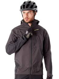 Altura Graphite Black 2017 Mayhem 2 Mtb Waterproof Jacket Altura