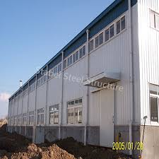 china steel structure building steel structure workshop steel