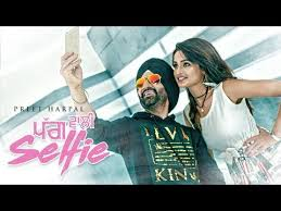download mp3 free new song kpop 2017 selfie punjabi song mp3 free mp3 free songs download india music